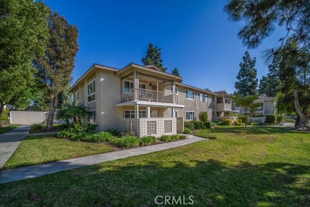 Photo of 378 Avenida Castilla #O, Laguna Woods, CA 92637