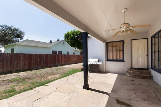 3584 Jurupa Avenue, Riverside CA: http://media.crmls.org/medias/44661d99-5919-4eb7-9537-a28dbb5c3ac1.jpg