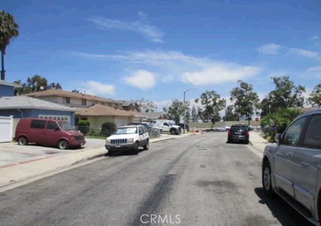 17420 Keene Avenue, Carson CA: http://media.crmls.org/medias/4467797c-338f-447f-b7c6-d59a2156f3f0.jpg