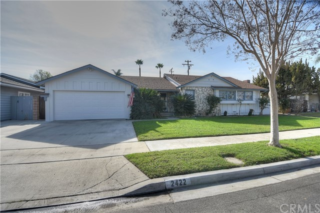 2422 E South Redwood Dr, Anaheim, CA 92806 Photo 31