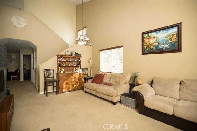 29176 Escalante Road Menifee, CA 92587 - MLS #: IV18062068