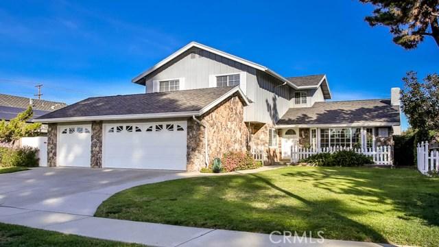 437 Wooden Drive, Placentia, CA, 92870