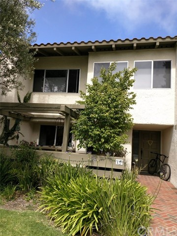 , CA  is listed for sale as MLS Listing PW18149778