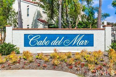 5146 Dorado Dr, Huntington Beach, CA 92649 Photo