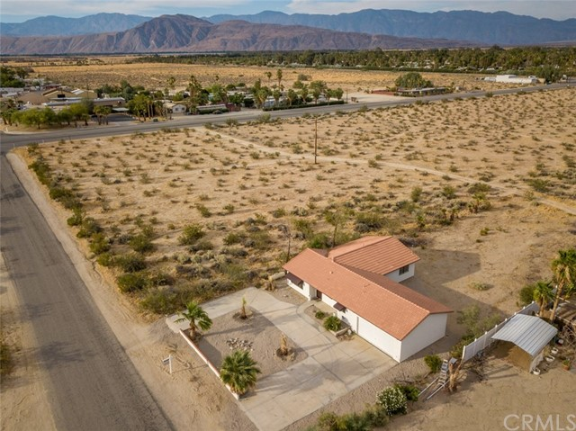 2535 Stirrup Rd, Borrego Springs, CA 92004 Photo