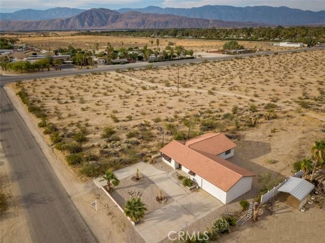 2535 Stirrup Rd, Borrego Springs, CA 92004 Photo