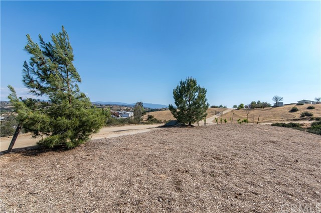 37210 Rancho California Rd, Temecula, CA 92592 Photo 55