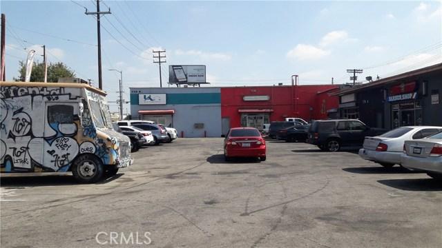 720 E Florence Av, Los Angeles, CA 90001 Photo 3