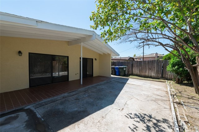 8761 Duarte Road San Gabriel, CA 91775 - MLS #: OC18072325