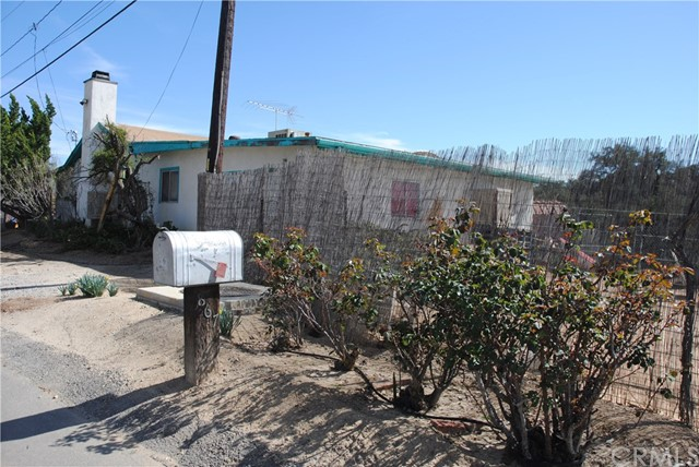 Commercial for Sale at 867 W County Line Road Calimesa, California 92320 United States