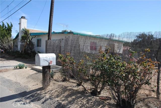 Comercial por un Venta en 867 W County Line Road Calimesa, California 92320 Estados Unidos