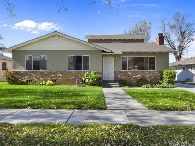 6745 Nicolett Street,Riverside,CA 92504, USA