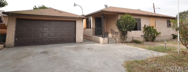 13501 S Mona Boulev Compton, CA 90222 is listed for sale as MLS Listing RS16742960