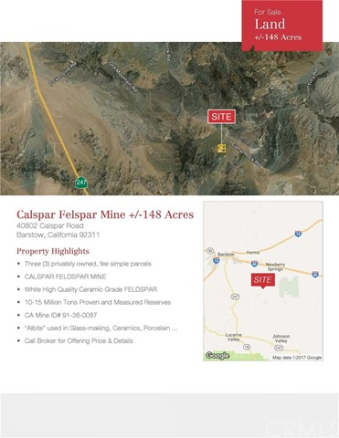 0 Camp Rock Rd, Barstow CA: http://media.crmls.org/medias/4475fdd7-af0a-4ccc-b101-b5b085c52b57.jpg