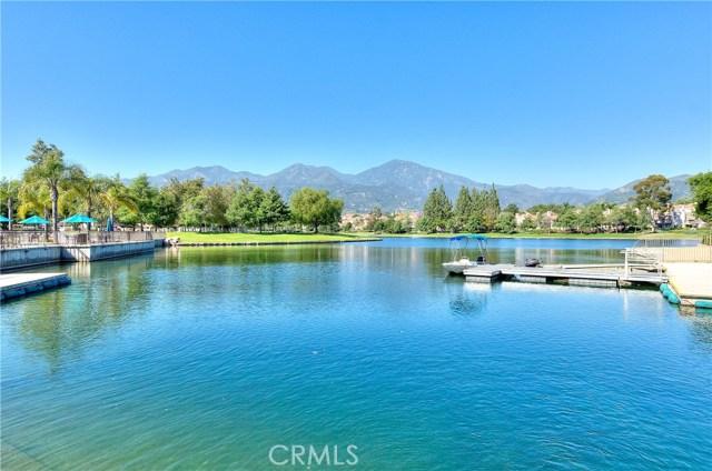37 San Gabriel Rancho Santa Margarita, CA 92688 - MLS #: OC17106547