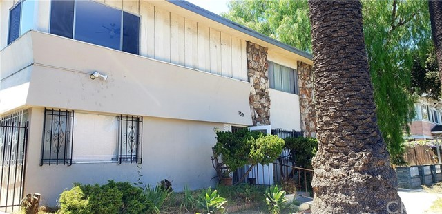 Photo of 739 Chestnut Avenue #4, Long Beach, CA 90813