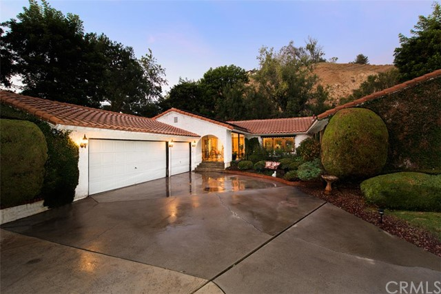 Rental Homes for Rent, ListingId:36643881, location: 1345 East Road La Habra Heights 90631