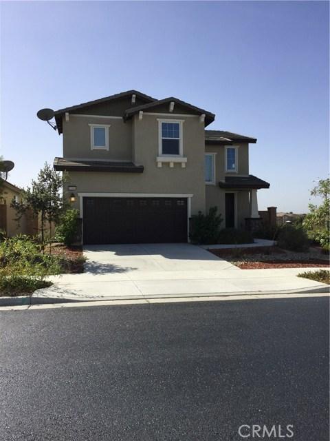 31941 Straw Lily Drive, Murrieta CA: http://media.crmls.org/medias/447b7662-fb0f-47f1-a5f4-3c9a7c84f934.jpg