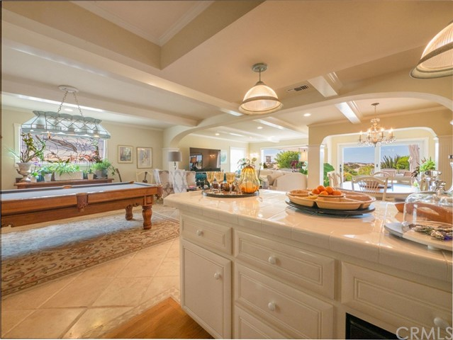 16955 S Pacific Avenue 1 Sunset Beach, CA 90742 - MLS #: PW18226805