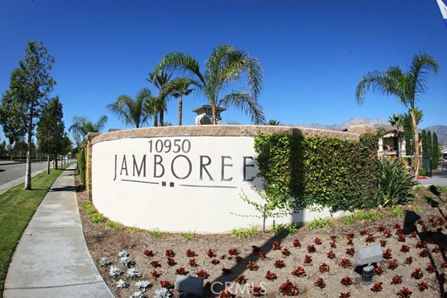 10950 Church Street, Rancho Cucamonga CA: http://media.crmls.org/medias/447da7c8-bab3-42d6-a293-58e2c8989dbc.jpg