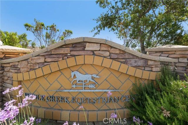 17650 Burl Hollow Drive Riverside, CA 92504 - MLS #: IG18135739