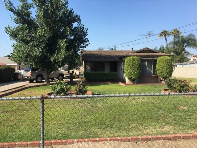 11664 Hemlock Street, El Monte, CA 91732