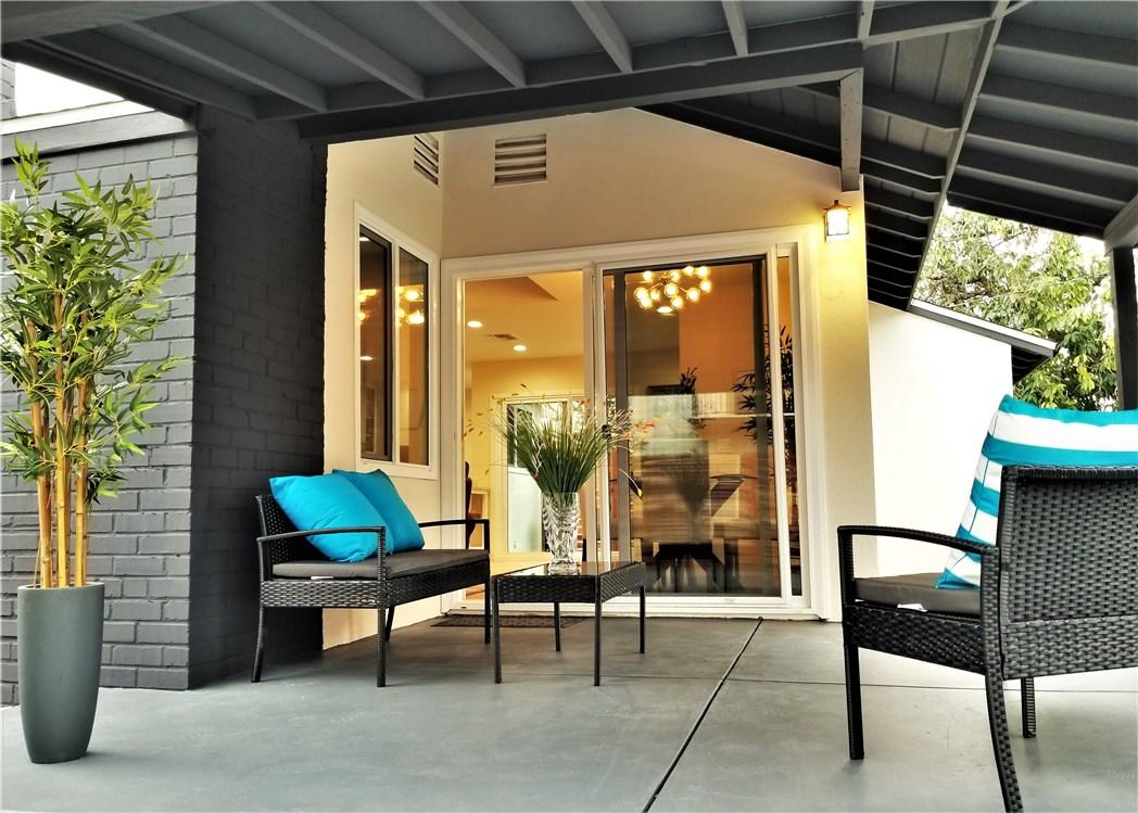 970 E Woodbury Rd, Pasadena, CA 91104 Photo 20