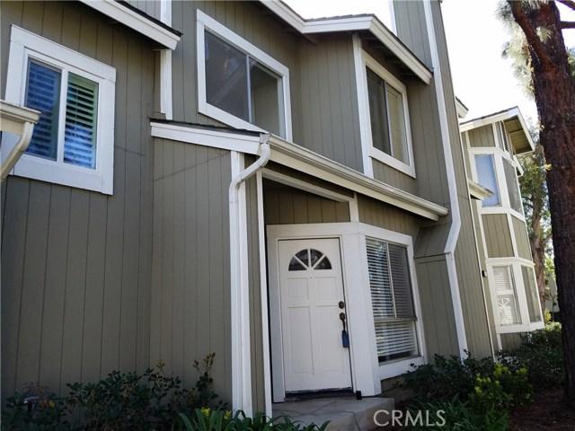 84 Monroe, Irvine, CA 92620 Photo 0