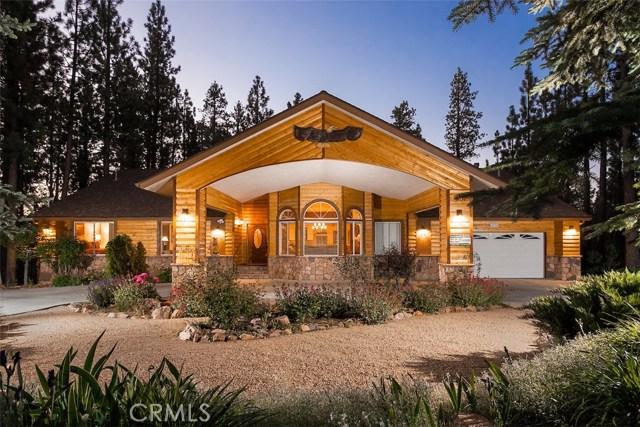 42336 Heavenly Valley Road, Big Bear CA: http://media.crmls.org/medias/44858e38-0ceb-43b6-81df-1d821bc78a50.jpg