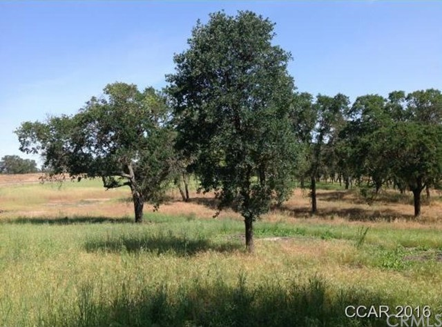 8627 Ospital Road Valley Springs, CA 95252 - MLS #: PW18206737