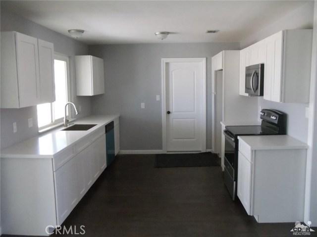 1453 Marina  (POOL) Drive Salton City, CA 92275 - MLS #: 218014044DA