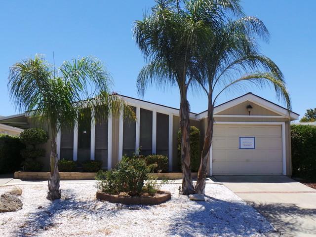 Real Estate for Sale, ListingId: 34601399, Murrieta,CA92563