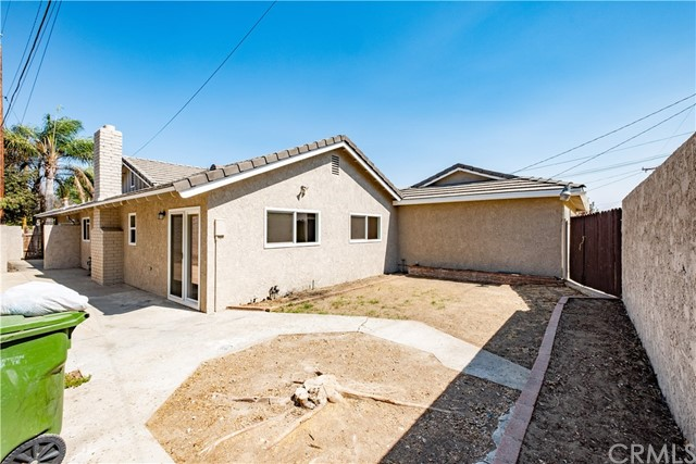 1447 N Mountain Avenue Upland, CA 91786 - MLS #: TR18189044