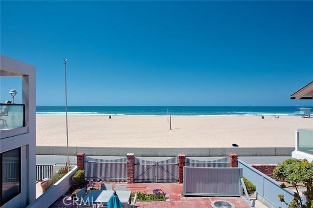 3100 The Strand, Hermosa Beach, CA 90254 photo 1