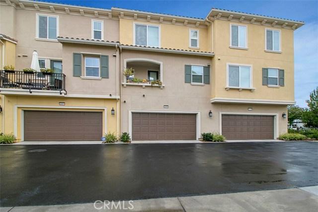 1559 E Lincoln Av, Anaheim, CA 92805 Photo 22