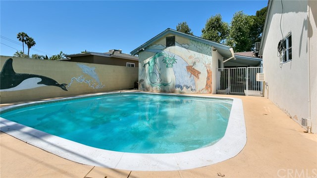 , CA  is listed for sale as MLS Listing BB18108854