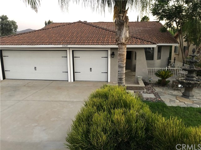 Photo of 22687 Canyon Lake Drive, Canyon Lake, CA 92587