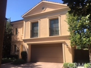, CA  is listed for sale as MLS Listing PW18221538