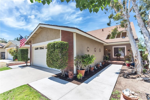 27502 Abanico, Mission Viejo, CA 92691