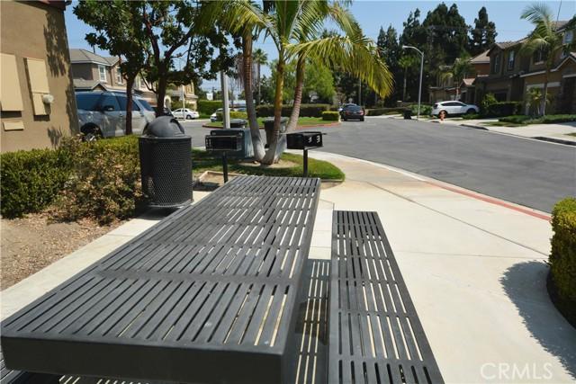 12892 Pomelo Lane, Garden Grove CA: http://media.crmls.org/medias/448f2706-8bc0-4d5c-b492-7385ba817193.jpg