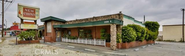 2006 Foothill Boulevard,Upland,CA 91786, USA