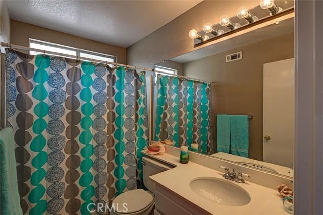 2203 Baxter Canyon Road Vista, CA 92081 - MLS #: IG17203938