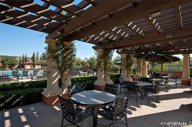 128 Tomato Springs Irvine, CA 92618 - MLS #: AR18076427