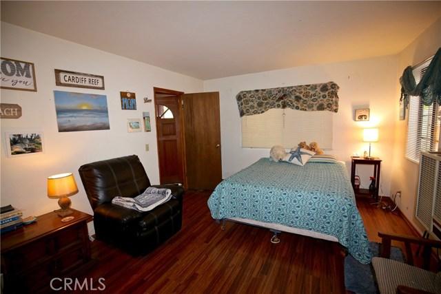 41015 Oak Drive Forest Falls, CA 92339 - MLS #: EV18129853