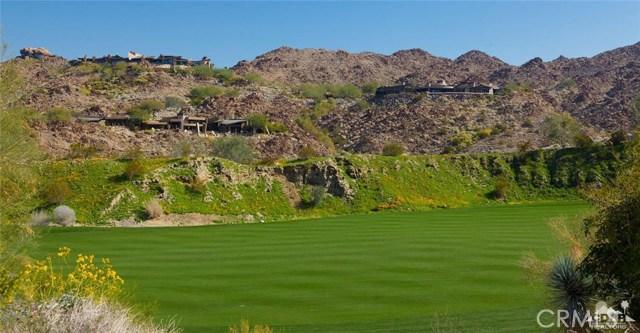 600 Rocky, Palm Desert CA: http://media.crmls.org/medias/4491c326-3534-4c4c-9628-abdc8917cb92.jpg
