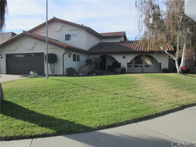 Property for sale at 417 Chalfonte Court, Santa Maria,  CA 93454