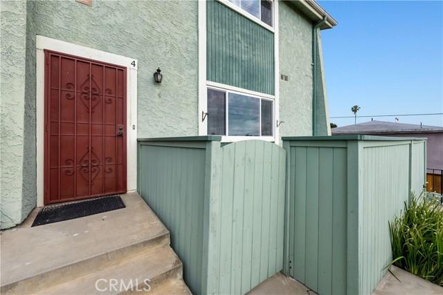 2510 Voorhees Ave 4, Redondo Beach, CA 90278