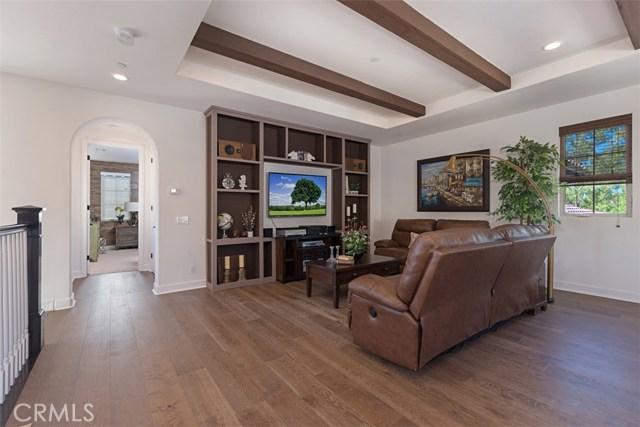 9 Sunset Irvine, CA 92602 - MLS #: PW18266917