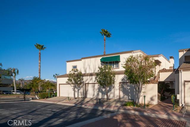 Condominium for Sale at 2646 North Harbor St # 1 2646 Harbor Fullerton, California 92835 United States