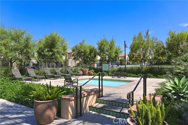 24 Wheatberry, Irvine, CA 92618 Photo 11